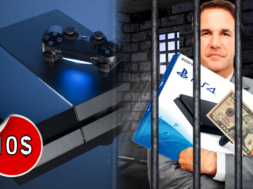 10 WEIRD Gaming Stories of January 2019[Site]