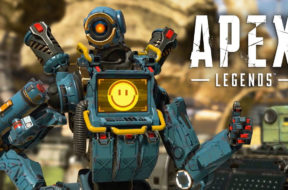 3495718-trailer_apexlegends_devdiary_20190204