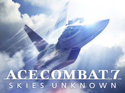 ace-combat-7-skies-unknown-ogimage_1fze.jpg