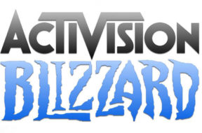 activision-blizzard-feature