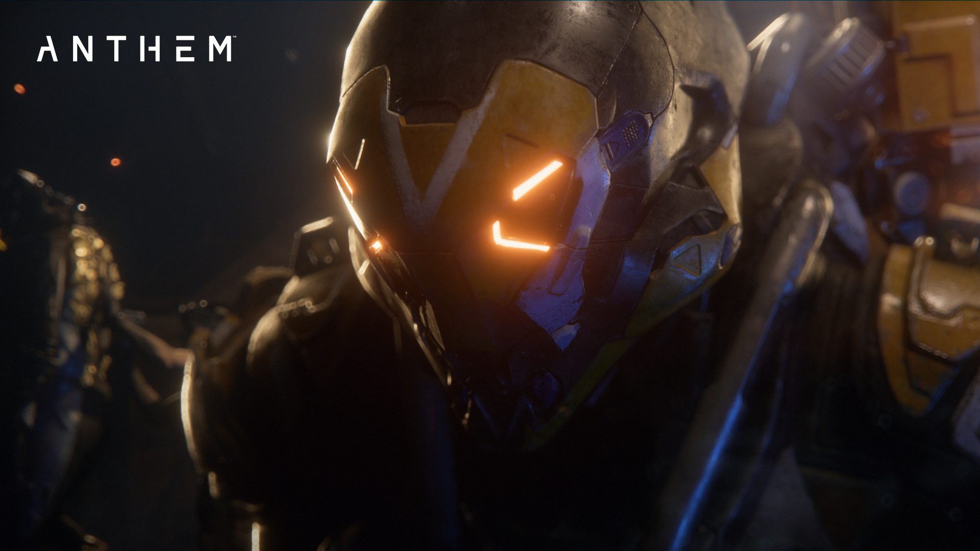 anthem-official-teaser-trailer.jpg.adapt.crop16x9.1920w