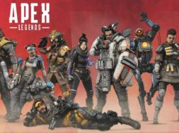 Apex-Legends-1