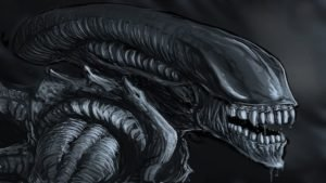 artwork-xenomorph-alien-movie-black-wallpaper (1)