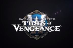 Battle-for-Azeroth-Patch-8.1-Tides-of-Vengeance