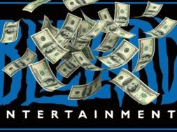 blizzard-entertainment-logo1
