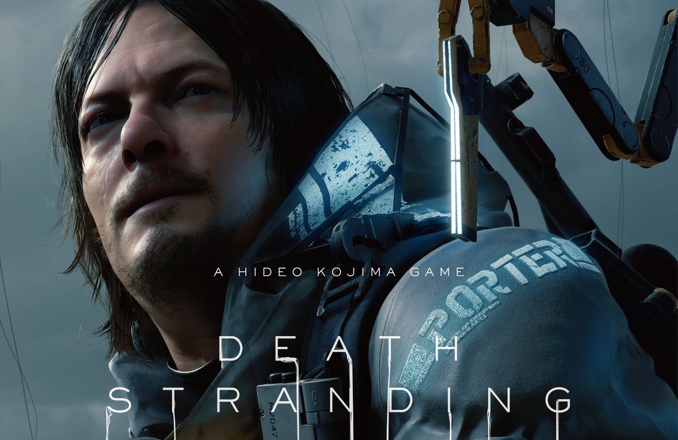 Death-Stranding-ds1-1340×1340