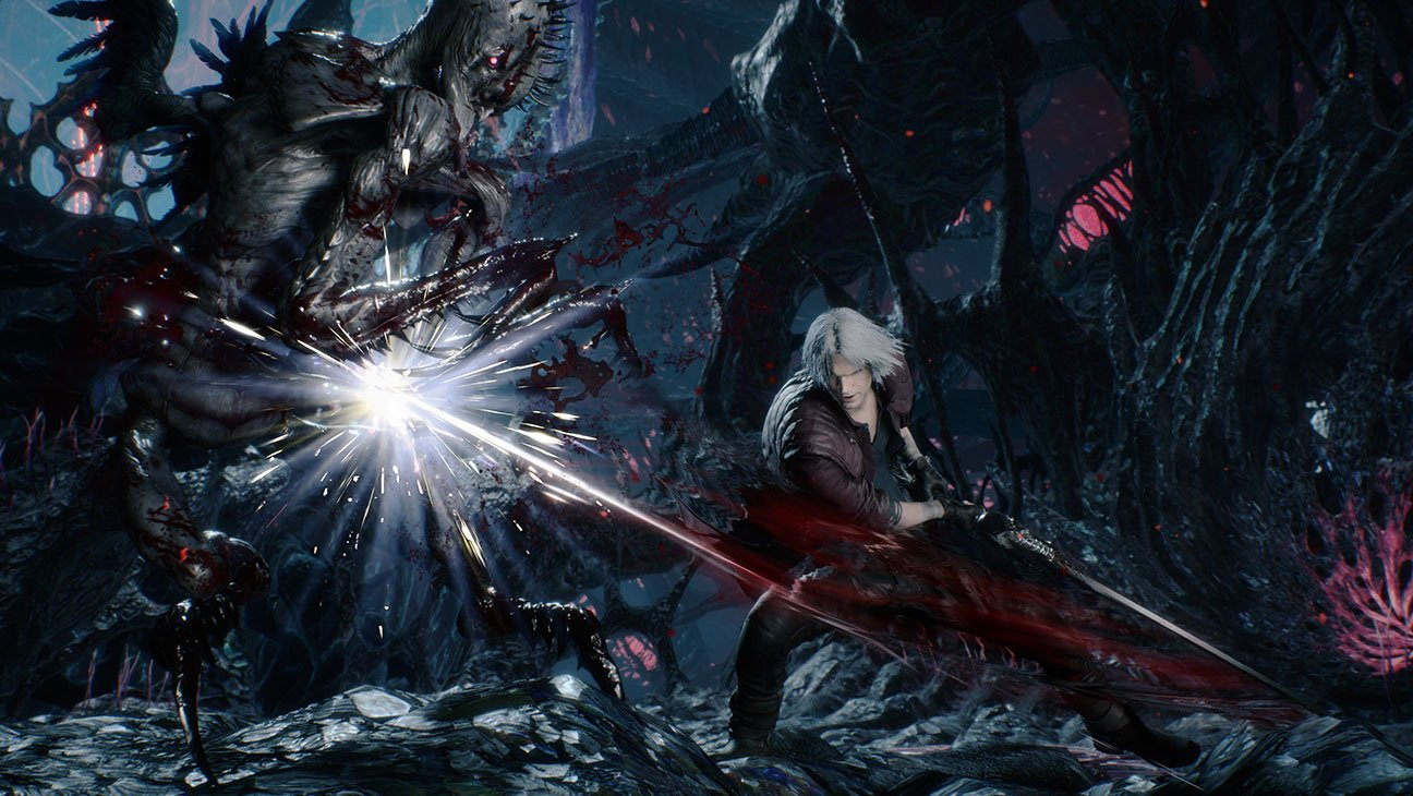 devil_may_cry_5_still