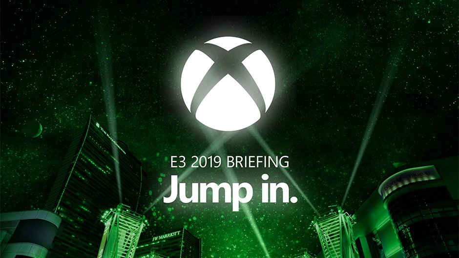 E3Briefing2019HERO