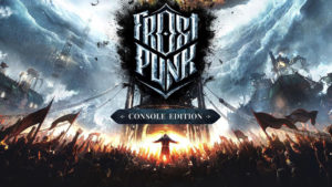 Frostpunk-Console-Edition-1