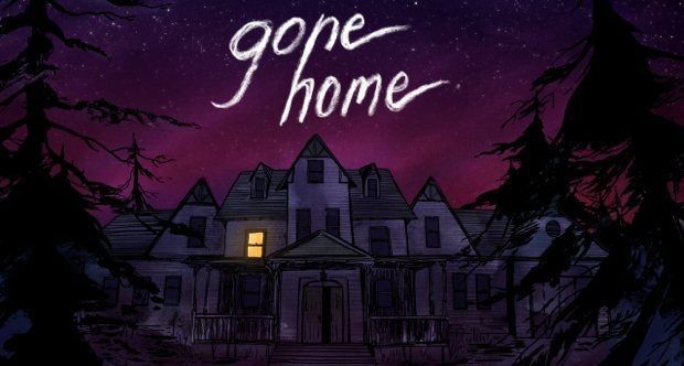 Gone-Home-art-ds1-1340×1340