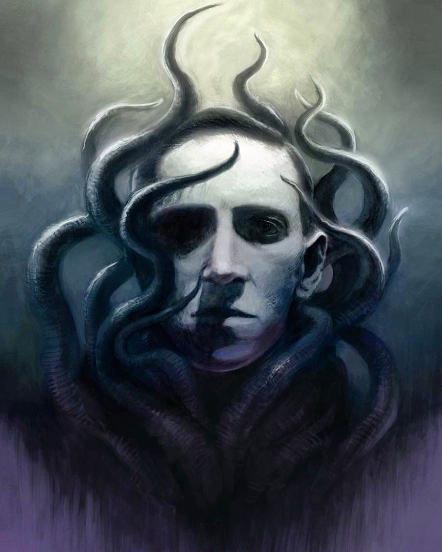 lovecraft_art