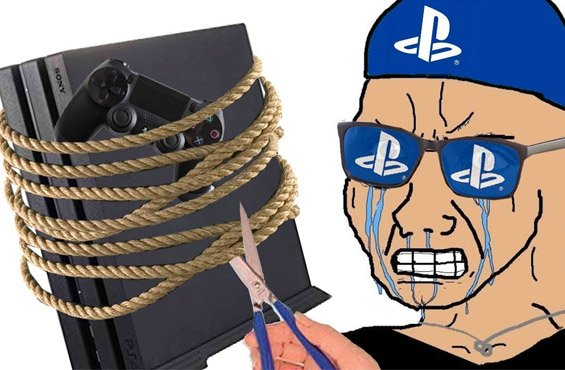 PS4thingsSonyDoesn'tTellYou[Site]