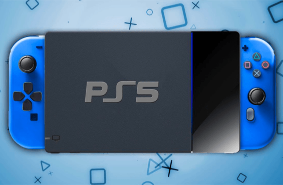 PS5ThingsWeDontWant[Site]
