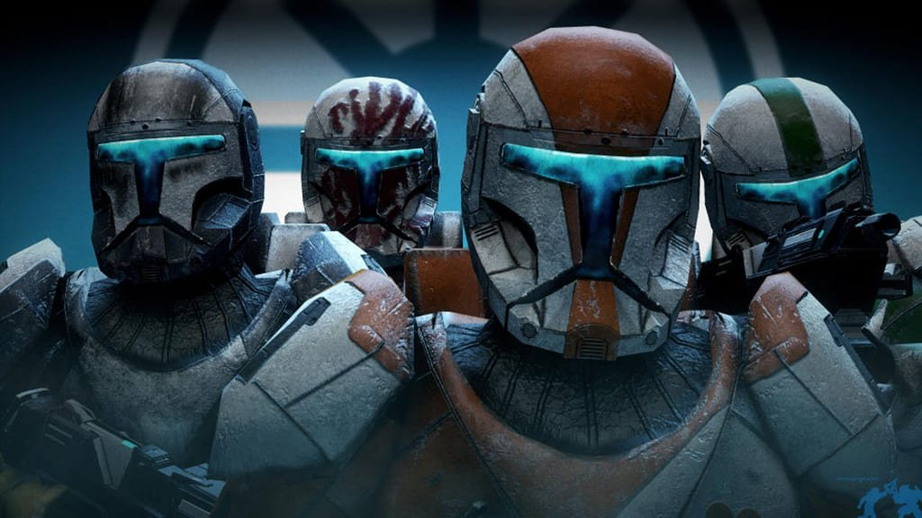 star-wars-republic-commando-opinion-2 (1)