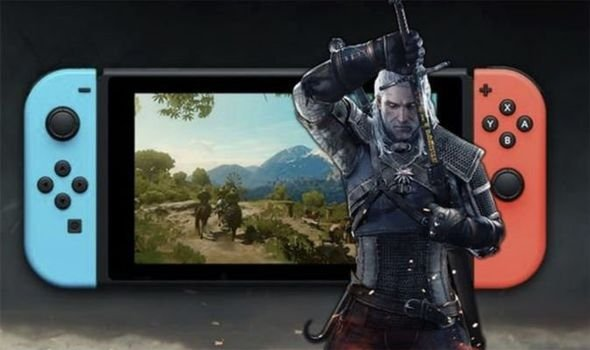 The-Witcher-3-on-Nintendo-Switch-1151191