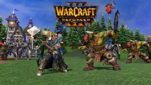 warcraft3reforged_gamedetail_1290x726