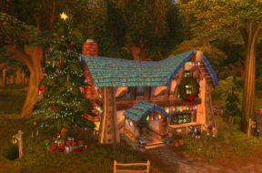Winter_Veil_Goldshire