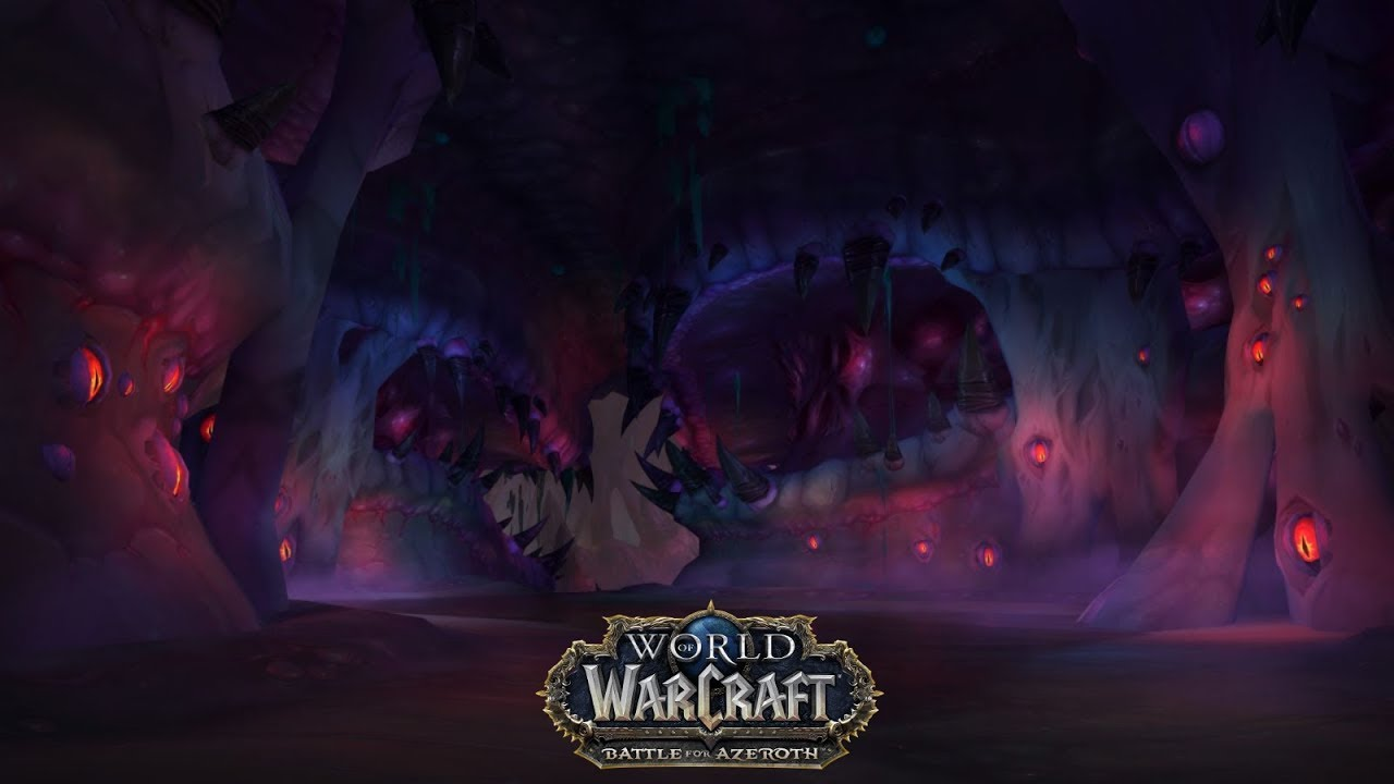 world-of-warcraft-battle-for-azeroth-patch-8.1.5-ptr