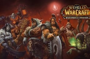 bejelentve_a_world_of_warcraft_warlords_of_draenor_1