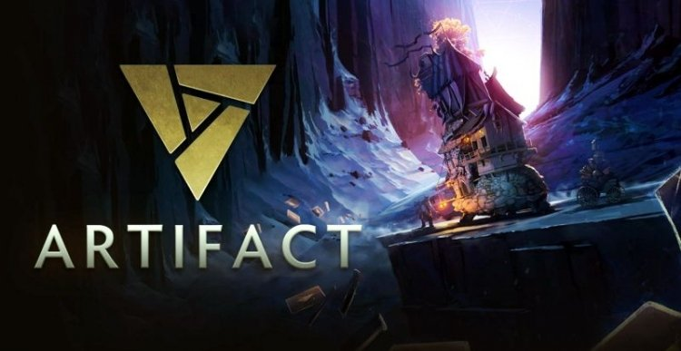 sm.1541599498_artifact-beta-test-1.750