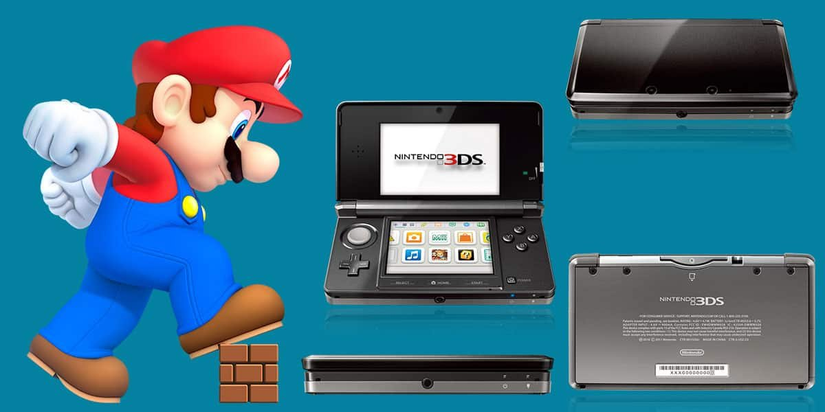 nintendo-3ds-games-min