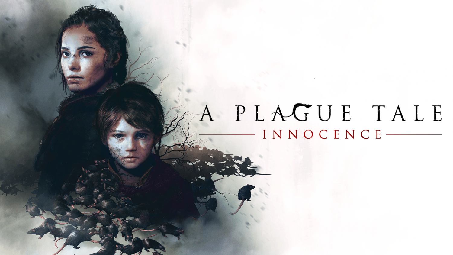 plague-tale-innocence-new-screenshots-01-header