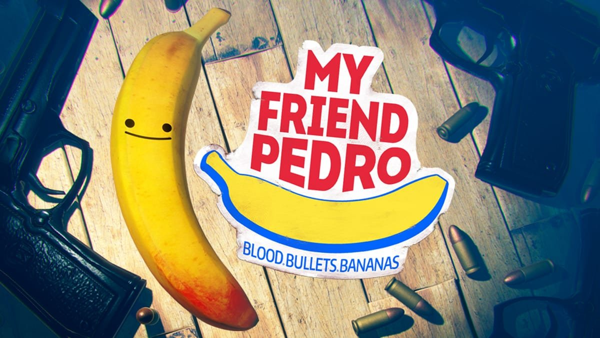 my-friend-pedro-review