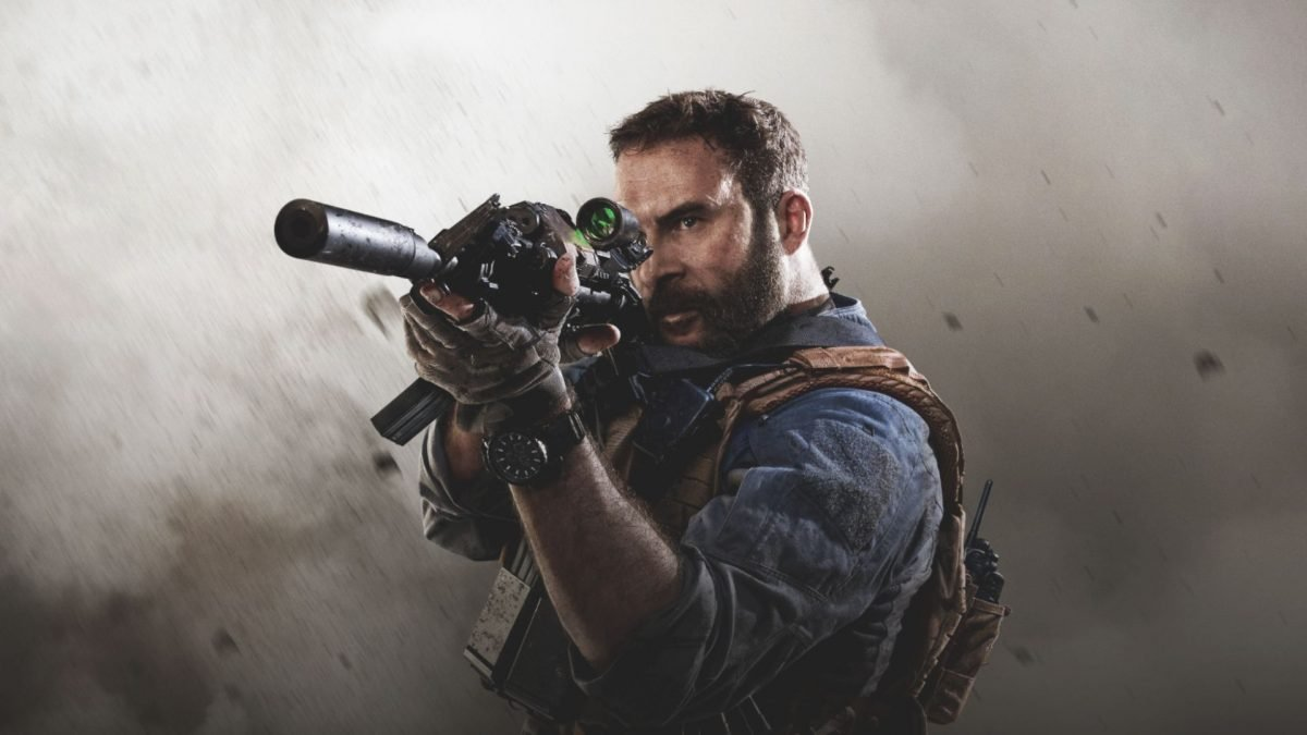 5d0779ac70f20modern-warfare-captain-price-1200×675