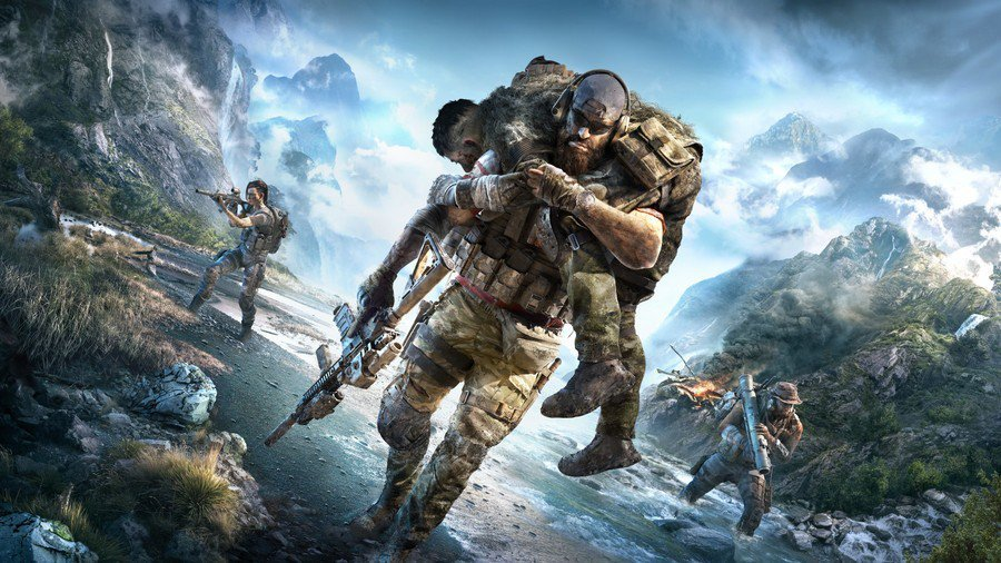 tom-clancys-ghost-recon-breakpoint-closed-beta-ps4-playstation-4-guide.900x