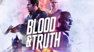 bloodandtruth_1