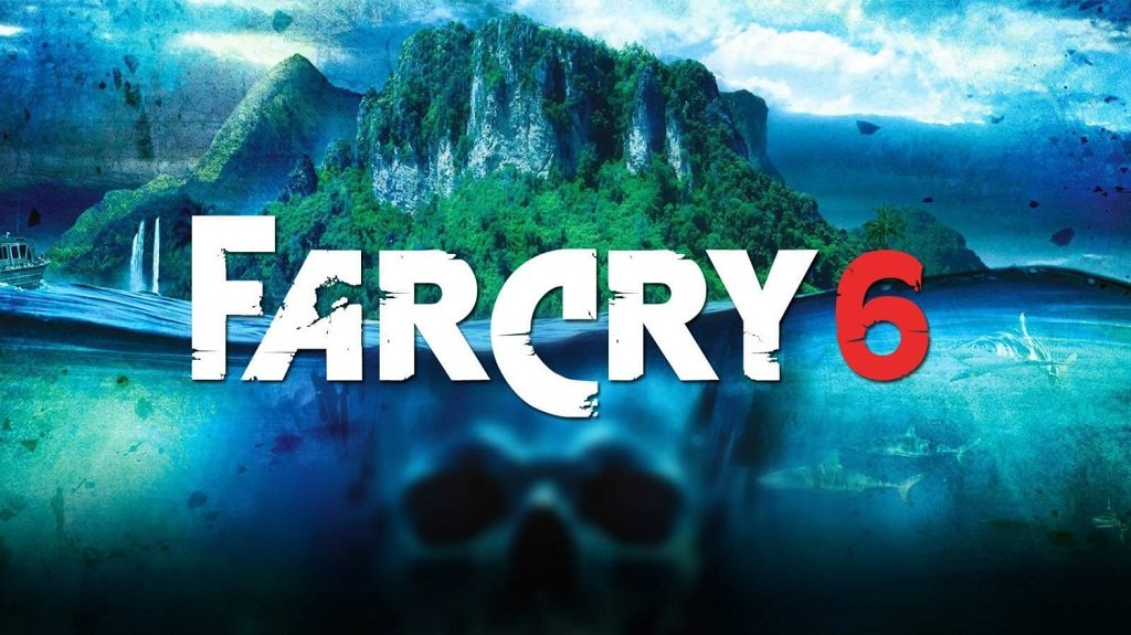 73062_01_far-cry-6-set-outside-of-us-return-to-exotic-setting-july-12-reveal_full