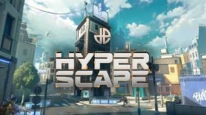 when-is-the-hyper-scape-closed-beta-coming-out-how-to-get-access