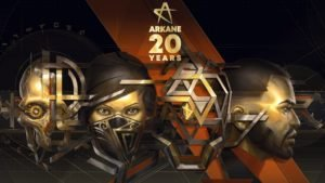 126988-arkane-20-years-1