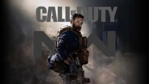 call-of-duty-modern-warfare-720