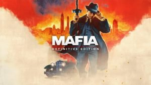 diesel_productv2_mafia-definitive-edition_home_egs_mafiadefinitiveeditionpreorder_hangar13_g1a_00-1920×1080-e7457132d8ebeb06c2d663944087c683e4834918
