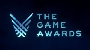 the-game-awards-2018-anounce