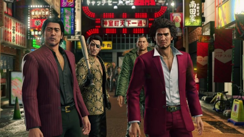 yakuza_screen