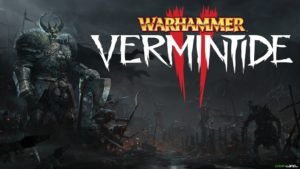 1520442770_vermintide_2_enemy_cover_preview