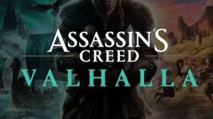 assassin-s-creed-valhalla-announced