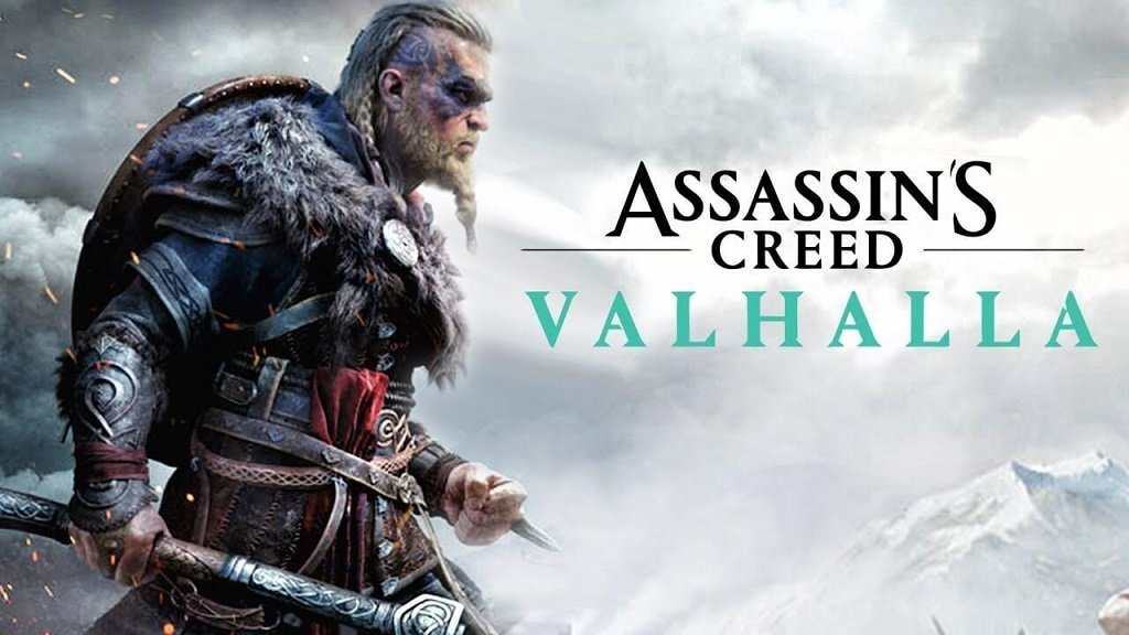 assassins-creed-valhalla-ejvar-geekster.ru_