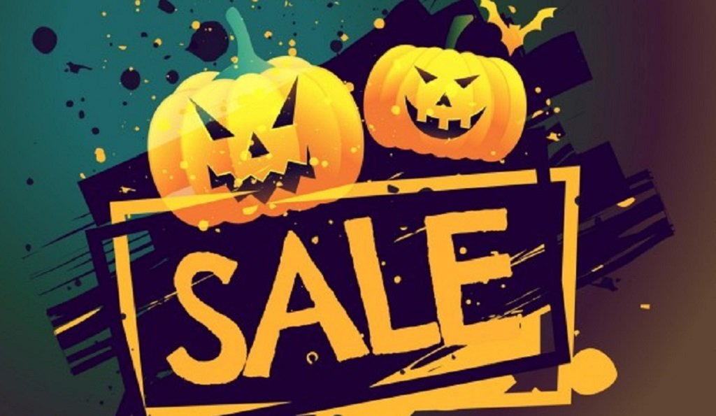 background-with-two-pumpkins-for-halloween-discounts_1017-4755