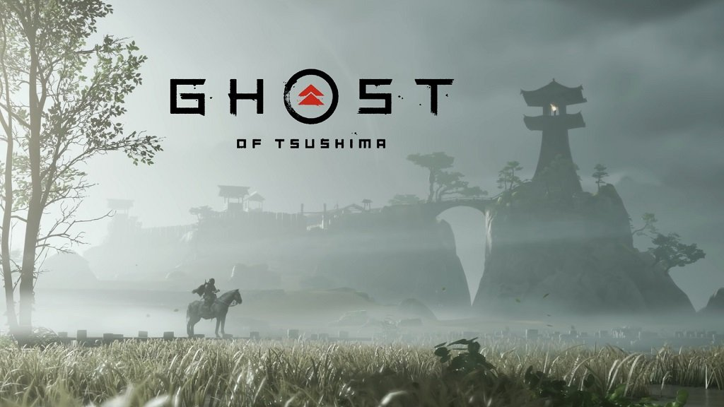 ghost-of-tsushima-image-10