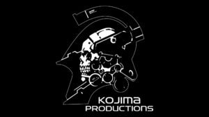 hideo-kojima-talks-new-studio-edgy-playstation-gam_4z5v