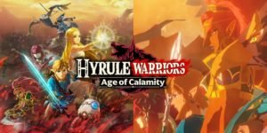 hyrule_warriors_age_of_calamity-