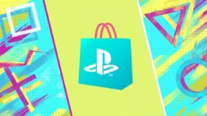 sm.playstation-store-spring-sale.750