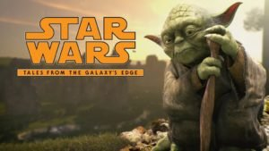 star-wars-tales-from-the-galaxys-edge-details
