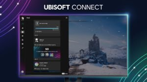 ubisoft-connect-overlay-feed-1603257255932