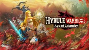 switch-hyrulewarriors-ageofcalamity-hero_fbh1