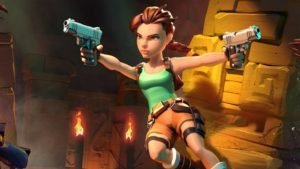 tomb-raider-reloaded-new-cropped-hed-1246168-1280×0