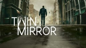 twin_mirror_dontnod_pc_gaming_show